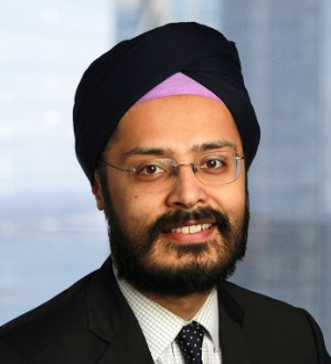 Anjan Sahni
