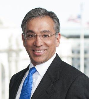Ankur Goel's Profile Image