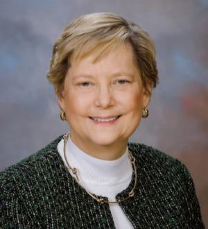 Ann Brakke Campfield