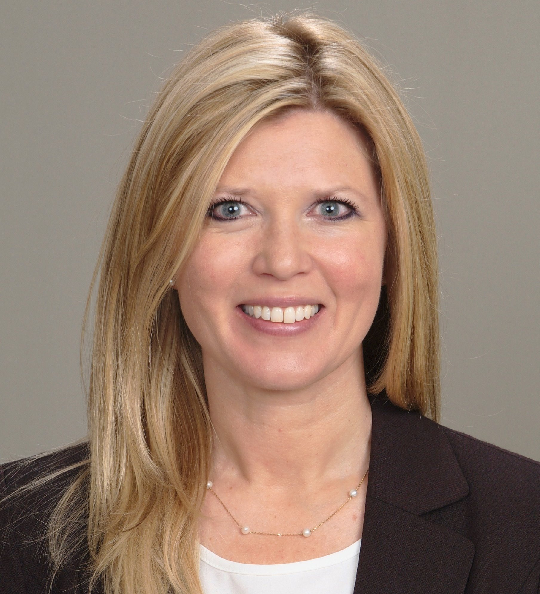 Ann Fitz's Profile Image