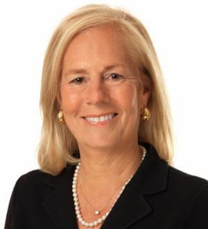 Ann W. Gerwin