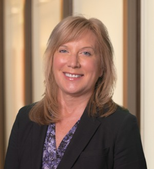 Ann K. Chandler