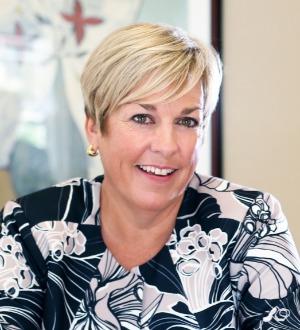 Ann L. Fowler-Cruz