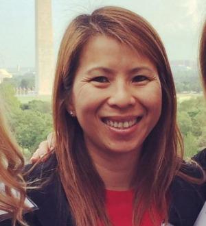 Ann Luu