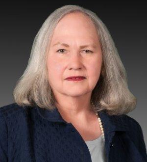 Ann Margaret Pointer