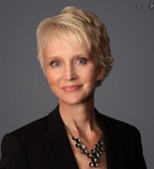 Ann-Martha Andrews