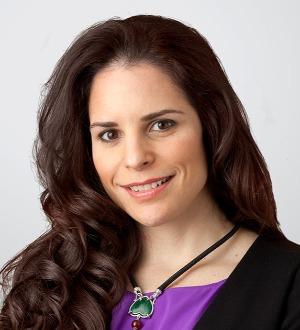 Anna Marie Hernandez Gamez's Profile Image