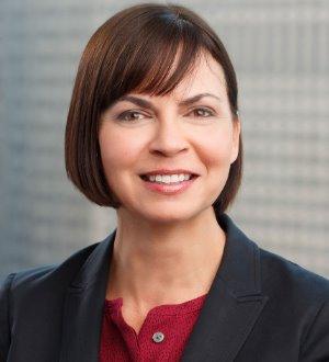 Anna Wermuth