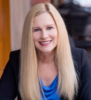 Annalisa Moore Masunas's Profile Image