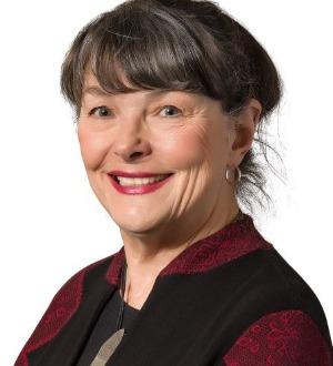 Anne B. Sublett