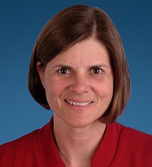 Anne E. Mudge