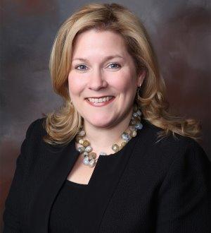 Anne E. Raymond