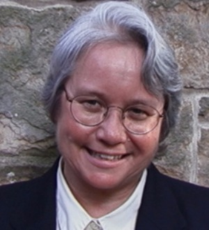 Anne E. Ross's Profile Image