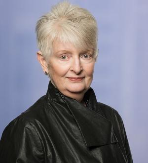 Anne G. Kimball