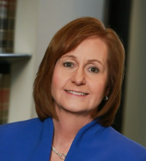 Anne L. Leary's Profile Image
