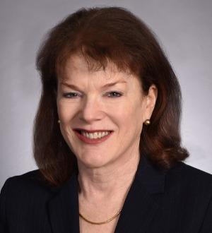 Anne M. Redman