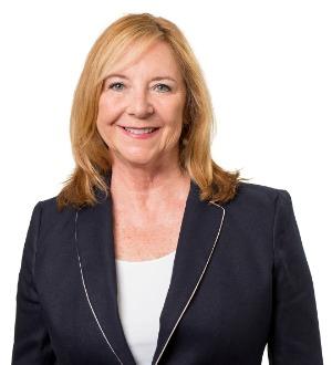 Anne Novick Branan