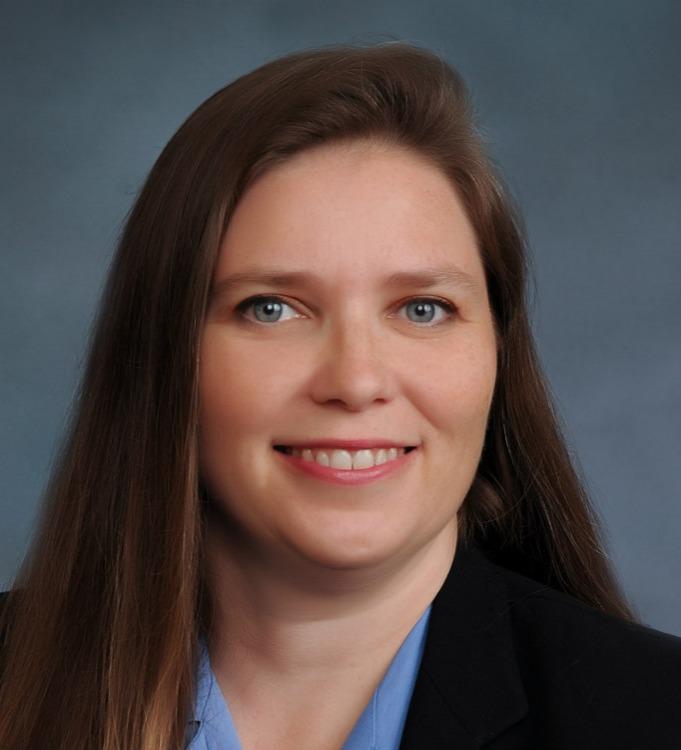 Anne Prentice's Profile Image