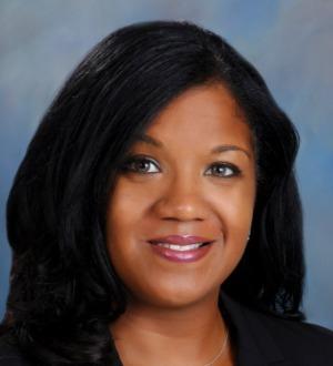 Anneshia Miller Grant