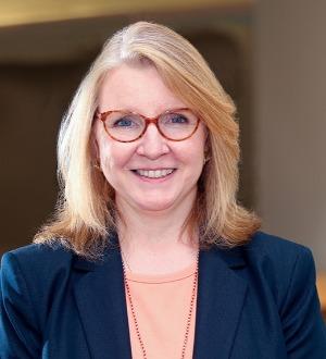 Annmarie P. Briones