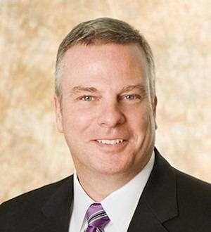 Anthony C. Harlow