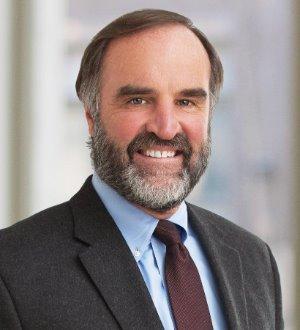 Anthony C. Sullivan