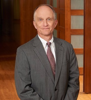 Anthony J. Handzlik