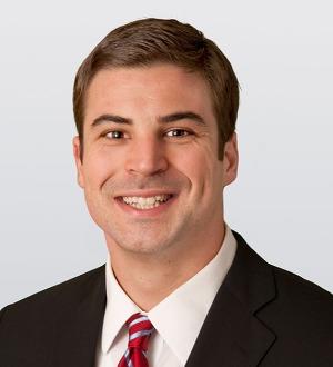 Anthony J. Palermo