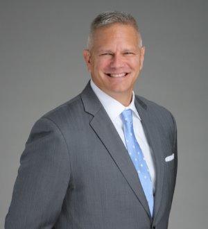 Anthony J. Rash's Profile Image