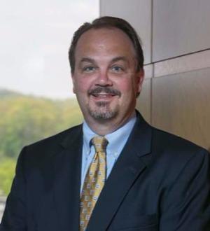 Anthony J. Zarillo, Jr.