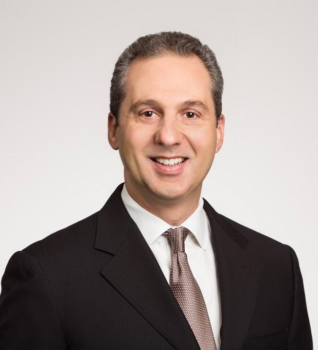 Anthony M. Leones's Profile Image