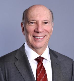 Anthony M. Sola