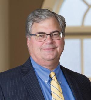 Anthony M. Stites