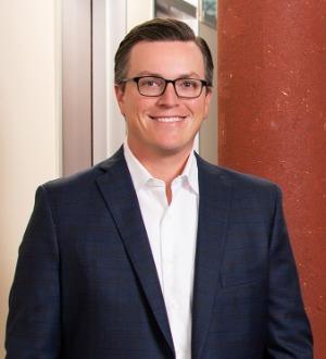 Anthony L. Marré