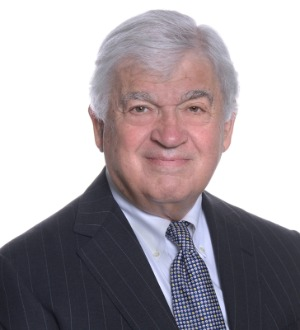 Anthony P. Picadio