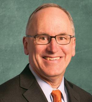 Anthony T. Finn