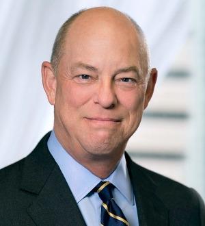 Anthony W. Clark