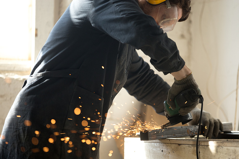 Are You Eligible for Workers' Compensation Benefits?