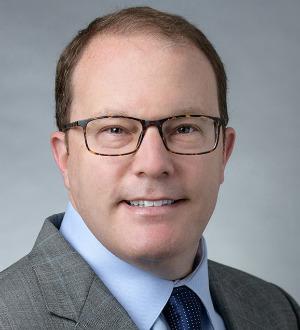 Ari M. Charlip