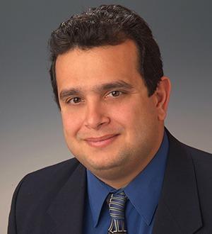 Armando F. Benincasa