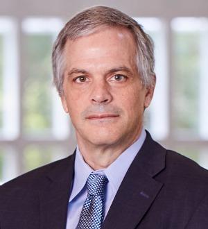 Armando L. Basarrate II