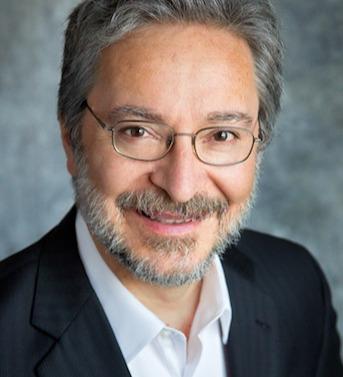 Armen Vartian's Profile Image