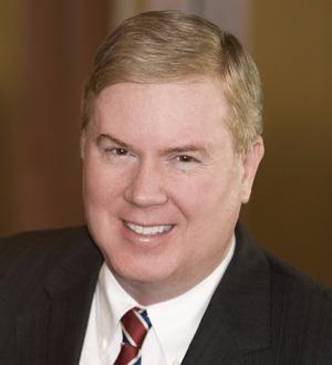 Arthur G. Connolly's Profile Image
