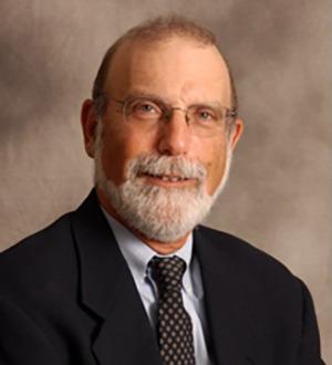 Arthur R. Chenen