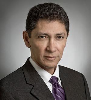Arturo J. González