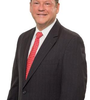 Arvin J. Jaffe