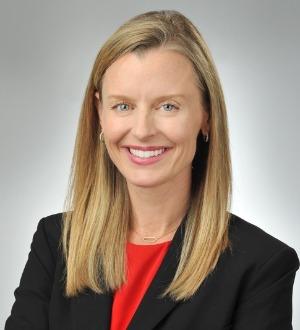 Ashley C. Webber's Profile Image