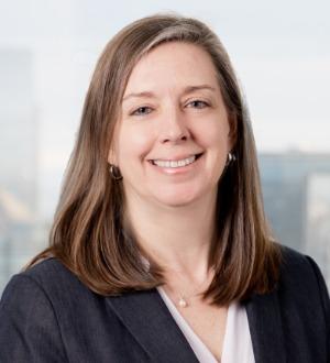 Ashley Z. Hager's Profile Image