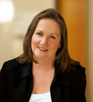Audrey E. Mross