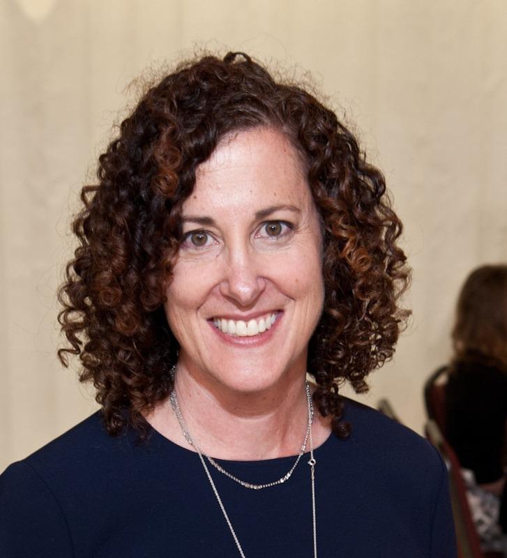 Audrey Schechter's Profile Image